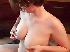 Maziwa boobs